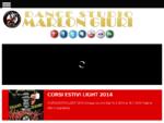 Scuola danza Marlon Giuri Scuola danza Milano Scuola ballo Milano Corsi danza Milano Corsi ba