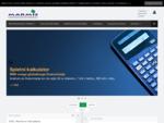 Marmis d. o. o. , distribucija IBM programske opreme