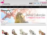 MarmiStore. com