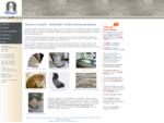 Marmor Granit Marnit