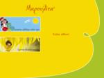 Μαρουλίτα Animation Πολυθέαμα Παιδικό πάρτι Κλόουν Maroulita Εργαστήρι θεατρικού ...