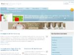 Marry Shoppings | Das Hochzeitsverzeichnis