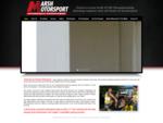 Marsh Motorsport | Specialising in Race Engines | Auckland New Zealand