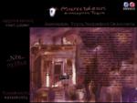 Χώρος διακόσμησης και τέχνης - MarSotDeArt