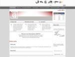 MARTEC Solutions For Automotive