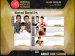 Schools 8211; Montreal Martial Arts, Québec 514-276-2701 | Fang Shen Do Mixed Martial Arts School