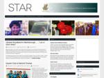 The Martinborough Star| 100 Local News