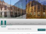 Martin Carrillo - Promociones y Construcciones