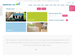 Lettings Agent, Houses to Rent, Flats for Rent, Properties to Let, Letting Agency UK - Martin Co
