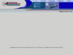 Reductores y Motorreductores, Transmisiones, Variadores mecánicos, Limitadores de par - MARTINENA
