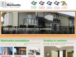Gruppo Martinetto - Immobiliare Costruzioni Studio Tecnico Aimoboot - Torino Borgaro Torinese San ...