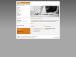 Studio Martin Fiorioli Associati Dottori Commercialisti - Consulenze societarie, contabili