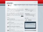 Telefonia | Elettricità | Dati | Sicurezza | Condizionamento | Ascensori | Building Automation