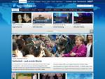 Aktuelle Nachrichten - Inland Ausland Wirtschaft Kultur Sport - ARD Tagesschau | tagesschau. de