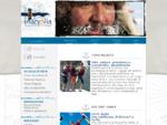 Scuola di vela, corsi di vela, patente nautica, vacanze a vela, corsi di vela, weekend vela, ...