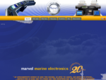 Marvel Ltd - SAMSUNG VDR CERTIFIED SERVICE STATION FOR ANUAL SURVEY OF SVDR-PRO, SVDR, SVDR-N, ...