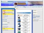 Marvit Shop - Hardware e periferiche per computer - Home