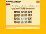 MARWIL - gastronomia, elektronarzędzia, tarcze do cięcia