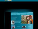 Mary e Paolo Sport - Articoli per caccia e pesca - Aosta - Visual site