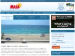 Tanie oferty nieruchomości w Hiszpanii, domy w Hiszpanii, ceny - nieruchomości na sprzedaż