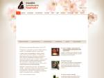 Masáže-roztoky | Úvod