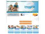 imagine | הלוואההלוואותהלוואות לכל מטרההלוואות לעצמאייםהלוואות לעסקים קטניםביטוח רכבביטוח דירה