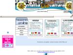 MASSACARRARA-LIVE- Guida della Provincia di Massa Carrara e Lunigiana