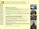 Massage Kurse Seminare Workshops Ausbildung Seminarhaus Vogesenhaus