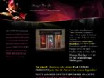 www. massagethai75. fr - MUANG THAI SPA body massage