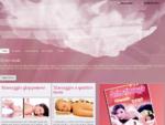 Massaggi giapponesi - Genova - Centro Massaggio Orientale Chiavari