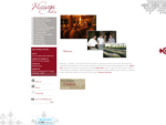 Lebanese wine, Lebanon wine, Massaya