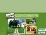 Agriturismo Pescara, alloggio, Masseria Abruzzo Dei Gelsi, feste, cene, agriturismo, conferenz