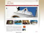 Azienda Agrituristica | Azienda Agricola - MASSERIA DON SANTE