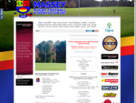 Massey Rugby Football Club