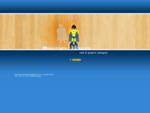 Web designer e Grafico pubblicitario - Massimiliano Mazzone