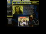 Massimo Budriesi - home page