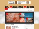 Dr. Massimo Morelli | Dermatologo