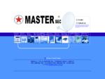Mastersec - Greece - Security Alarm Systems