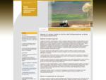 Master in diritto dell alimentazione e della sicurezza alimentare | Università di Urbino
