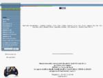 Flash XBOX 360 slim Bordeaux , bassin Arcachon , Reparation , X360Key , Puce Wii , R4 DS-DSI ,