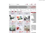 ריהוט משרדי | רהיטים | ריהוט | מאסטר דיזיין