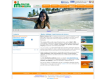 MasterHolidays. gr - Holidays in Crete, Apartments Hotels in Crete – Greece Home