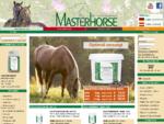 Pferdefutter Shop - Die Futterexperten - Pferdefutter, Zusatzfutter und mehr ...