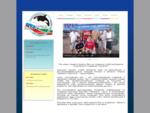 Плавание в Казани | Мастерс Касатка