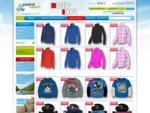 Tiendas de deportes online, ropa deportiva online, material deportivo y venta online Master Sport