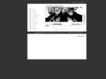 COSTANTINO MASTROPRIMIANO OFFICIAL WEBSITE