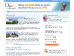 Matala Crete - Welcome to Matala-Crete. com - Matala Hotels, Matala Rent a Car and info