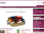 yerba mate, artisanat et gourmandises d'Argentine