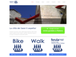 Visite Guidate Matera - escursioni - bicicletta - cicloturismo - trekking Matera Basilicata Puglia | Vacanze attive e culturali Matera Basilicata e Puglia