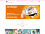 Materfarma - Produtos Farmacêuticos, SA